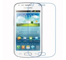 for Samsung Galaxy Star Plus S7262