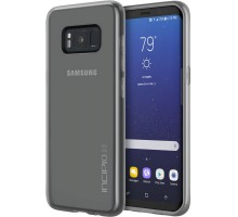 Incipio NGP Pure Clear for Samsung Galaxy S8 Plus (SA-855-CLR)