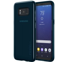 Incipio NGP Pure Navy for Samsung Galaxy S8 Plus (SA-855-NVY)
