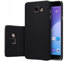 Nillkin Frosted Shield for Samsung Galaxy A5 2017 (A520F) Black