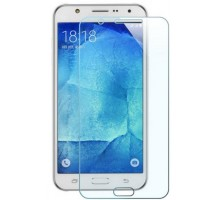 Bestsuit 9H Nano Flexible Glass Protective Film for Samsung Galaxy J7