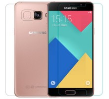 Bestsuit Full Body Screen Cover for Samsung Galaxy A5 2016 A510F