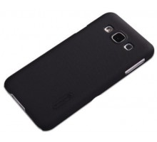 Nillkin Matte for Samsung Galaxy E5 (E500) Black
