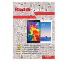 Raddisan for Lenovo K3 9H Glass