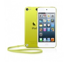 Apple iPod touch 5Gen 64GB Yellow