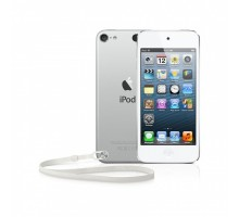 Apple iPod touch 5Gen 32GB White/Silver