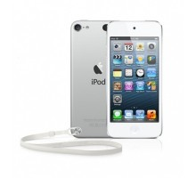 Apple iPod touch 5Gen 64GB White/Silver