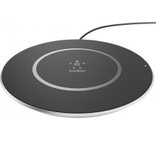 Belkin Boost Up Wireless Charging Pad for Samsung