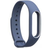 Xiaomi Mi Band 2 Night Blue/White