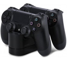 Sony Dualshock 4 Charging Station for PS4