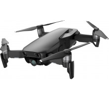 DJI Mavic Air More Combo Onyx Black