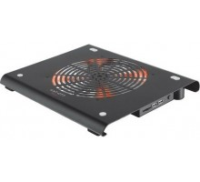 Trust GXT-277 Notebook Cooling Stand (19142)