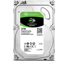Seagate BarraCuda ST3000DM008