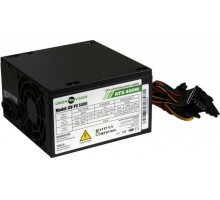 GreenVision GV-PS ATX S400/8