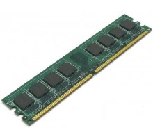 GOODRAM 8 GB DDR3 1600 MHz (GR1600D364L11/8G)