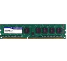 Silicon Power 8 GB DDR3 1600 MHz (SP008GBLTU160N02)