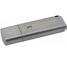 Kingston 32 GB DataTraveler Locker+ G3 DTLPG3/32GB