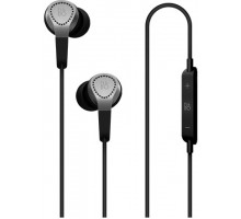 Bang&Olufsen BeoPlay H3 Silver