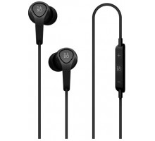 Bang&Olufsen BeoPlay H3 Black