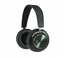 Bang&Olufsen BeoPlay H6 Green