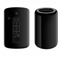 Apple Mac Pro (MQGG2) 2017