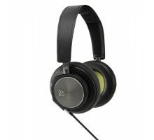 Bang&Olufsen BeoPlay H6 Black