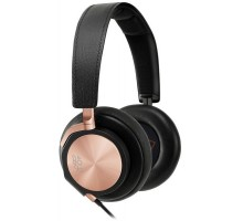 Bang&Olufsen BeoPlay H6 Rose Golden
