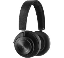 Bang&Olufsen BeoPlay H7 Black