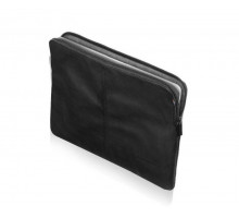 DECODED Basic Sleeve for Macbook 15,6