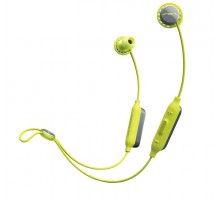 Sol Republic Relays Sport Wireless Lime
