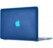 "Incase Hardshell Case for Apple MacBook Air 13"" Dots Blue Moon (CL60620)"