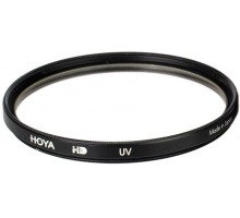 Hoya HD UV 58mm