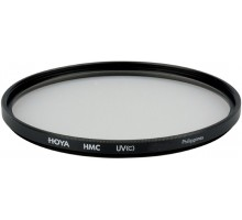 Hoya HMC UV(C) Filter 55mm