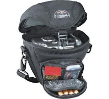 Tamrac 5683 Digital Zoom Pack (black)