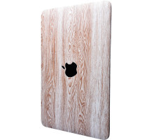 Crystal Сase Wood Series for MacBook Air 13