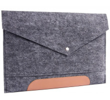 Gmakin Sleeve for Macbook Pro 13 2017 (GM11-13NEW)