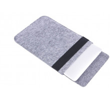 Gmakin Sleeve Gray for MacBook Pro 13 2017 (GM16-13NEW)