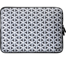 Laut Pop Protective Sleeve Morocco for MacBook 13 (LAUT_MB13_POP_MO)