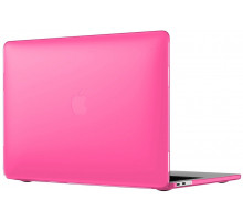 Speck Smartshell Rose Pink for MacBook Pro 13 with Touch Bar (SP-90206-6011)