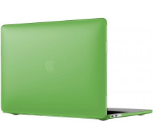 Speck Smartshell Series Dusty Green for Macbook Pro 13 with Touch Bar (SP-90206-5208)