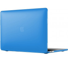 Speck Smartshell Series Marine Blue for Macbook Pro 13 with Touch Bar (SP-90206-1531)
