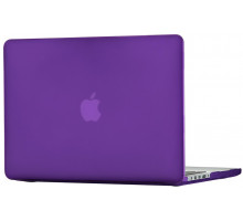 Speck Smartshell Wildberry Purple for MacBook Pro 13 with Touch Bar (SP-90206-6010)