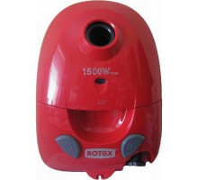 Rotex RVB01-P Red