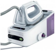 Braun CareStyle 5 IS 5043 WH