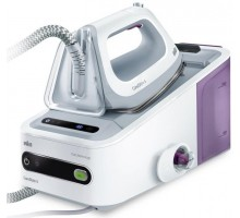 Braun CareStyle 5 IS 5022 WH