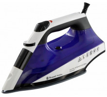 Russell Hobbs Auto Steam Ultra (22523-56)