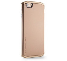 Element Case Solace Gold for iPhone 7 (high copy)
