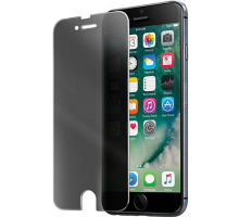 Laut Prime Glass Privacy Screen Protector for iPhone 7 Plus (LAUT_IP7P_PP)