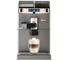 Philips Saeco Lirika One Touch Cappuccino (RI9851/01)