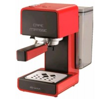 Ariete Cafe Matisse Red (1363)